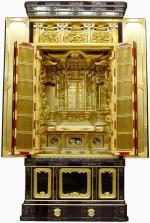 仏壇・仏具について 仏壇・仏具・数珠・線香・盆提灯の専門店 『ぶつだん工房 雅』が名古屋から通信販売