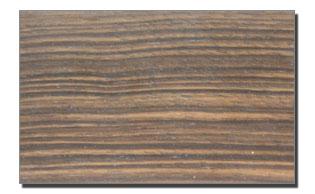黒檀--唐木仏壇の材質--
