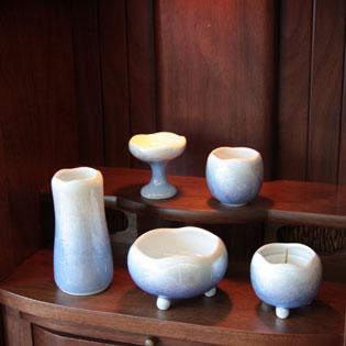 家具調ミニ仏壇用モダン仏具、家具調仏壇用モダン仏具の通信販売
